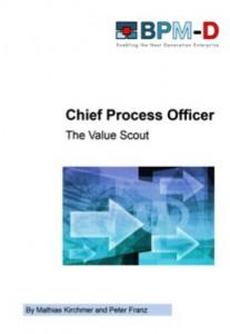 CPO-Value Scout