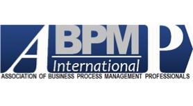 ABPMP Logo2