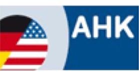 AHK Logo2