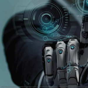 Webinar with Signavio | Robotic Process Automation (RPA) -  Powerful Solution or Dangerous Illusion? | March 19th 2020 | 11:00 AM EST