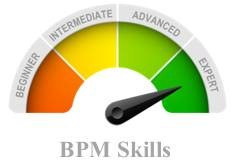 Five Key Skills For 2020 in the Field of Business Process Management (BPM)