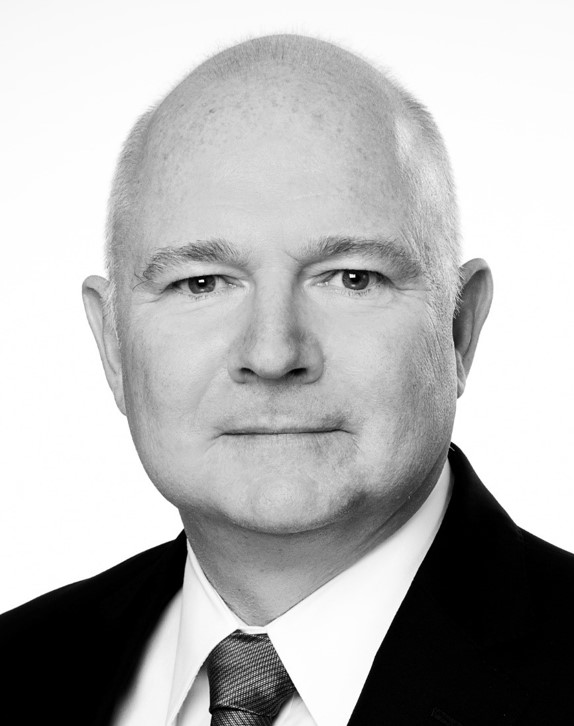 Marc Scharsig