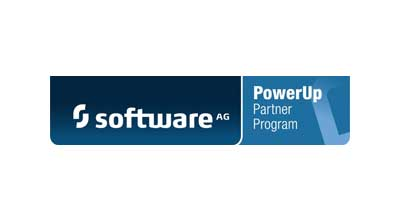 software-power-up-logo