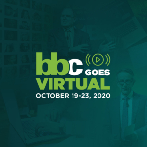BPM-D at Building Business Capability (BBC) Conference | October 19 - 23, 2020 | LiveStream Online