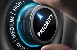 Value-driven Prioritization of Processes and Projects | Oct. 22, 2020 | 11 AM EST