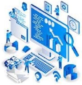 Process Intelligence through Pragmatic Process Mining   Jan. 21, 2021   11 AM EST